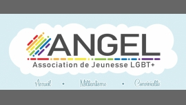 ANGEL - Youth and Students/Gay, Lesbian, Trans, Bi - Montpellier