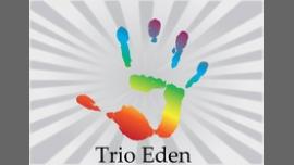Trio Eden - 社交/男同性恋, 女同性恋 - Béziers