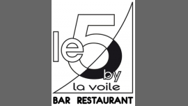 Le 5 by la Cabane - Bar / Gay Friendly - Montpellier