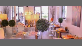 Tamarillos - Restaurant/Gay Friendly - Montpellier