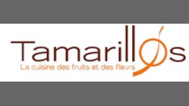 Tamarillos - Ristorante / Gay friendly - Montpellier