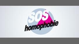 SOS Homophobie - Languedoc Roussilon - Fight against homophobia/Gay, Lesbian, Trans, Bi, Hetero Friendly - Montpellier