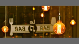 Le Bar-Bar - Bars, Restaurants/Gay Friendly, Lesbierin - Montpellier