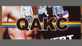 Qakc - Bar/Gay Friendly - Le Cap d'Agde