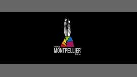 Fierté Montpellier Pride - Gay Pride/Gay, Lesbian - Montpellier