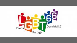 LGBT+66 - Usabilidade/Gay, Lesbica, Trans, Bi - Perpignan