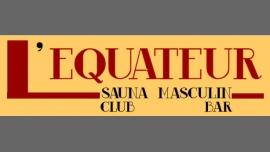 L'Equateur - Sauna/Gay - Perpignan