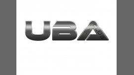 UBA Club - Disco / Gay, Lesbiana, Hetero Friendly - Perpignan