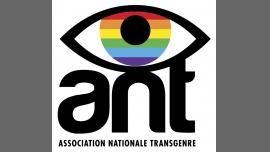 ANT - Limousin - 跨性别/男同性恋, 女同性恋 - Limoges