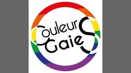 Centre LGBT de Lorraine (Couleurs Gaies) - Gay-Pride/Gay, Lesbian - Metz