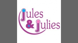 Jules et Julies - Youth and Students / Gay, Lesbian - Toulouse