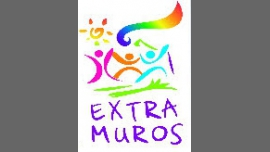 Extra Muros - Culture and Leisure / Gay, Lesbian - Toulouse