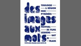 Des Images aux Mots - Culture and Leisure/Gay, Lesbian - Toulouse