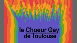 Le Choeur Gay de Toulouse - Cultura e recreações/Gay - Toulouse