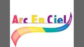 Arc En Ciel Toulouse-Occitanie - Freundlichkeit/Gay, Lesbierin, Bear - Toulouse