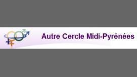 L'Autre Cercle Midi-Pyrénées - Kampf gegen Homophobie, Arbeit/Gay, Lesbierin - Toulouse