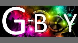 G-Boy - Nachtclub/Gay - Toulouse