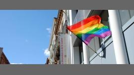 Centre LGBT de Toulouse - Verein/Gay, Lesbierin, Transsexuell, Bi, Hetero Friendly - Toulouse