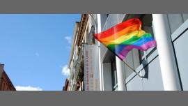 Centre LGBT de Toulouse - 协会/男同性恋, 女同性恋, 异性恋友好, 变性, 双性恋 - Toulouse