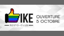 Le Like Club - Discos/Gay, Lesbierin, Transsexuell, Bi, Hetero Friendly - Toulouse