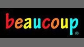 Le Beaucoup Bar - Bar, Restaurant/Gay - Toulouse