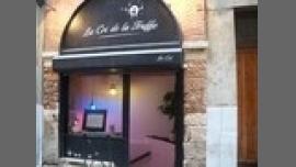 Le Cri de la Truffe - Restaurant/Gay Friendly - Toulouse
