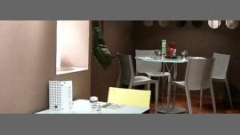 Le Gusto Café - Bars/Gay Friendly - Toulouse