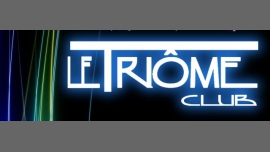 Le Triome - Bar / Gay - Albi