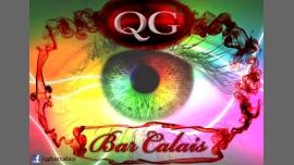 QG Bar - Bar/Gay, Etero friendly - Calais