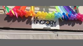 Le Factory - Bar/Gay Friendly, Lesbiana Friendly - Arras