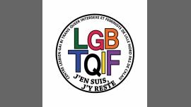 J'en Suis, j'y reste - Fight against homophobia, Usability/Gay, Lesbian - Lille