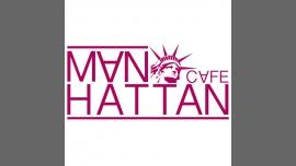 Manhattan Café - Bar/Gay - Lille