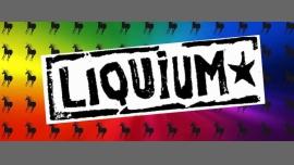Liquium - Bar/Gay, Lesbian, Hetero Friendly - Lille