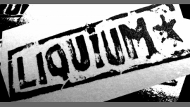 Liquium - Bar / Gay, Lesbian, Hetero Friendly - Lille