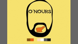 O'Nours - Bar / Gay Friendly, Bear - Lille