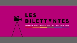 Les Dilettantes - Fight against homophobia / Gay, Lesbian - Lille