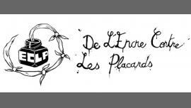 De l'Encre Contre les Placards - Communautés/Gay, Lesbienne - Lille
