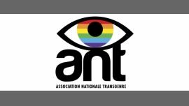 ANT - Nord Pas de Calais - Transidentity/Gay, Lesbian - Lille
