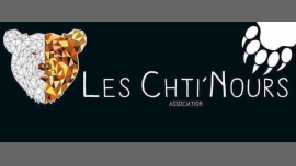 Les Chti'Nours - Usability/Gay, Bear - Lille