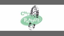 Chti-Randos - Sport/Gay, Lesbian - Lille