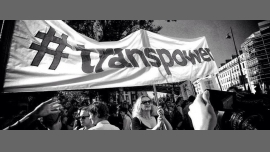 En-Trans - Transidentité/Gay, Lesbienne, Trans, Bi - Lille