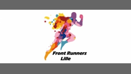 Front Runners Lille - Sport/Gay, Lesbian - Lille