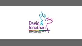 David & Jonathan - Communities/Gay, Lesbian - Lille