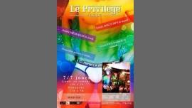 Le Privilège - Bar/Gay Friendly - Lille