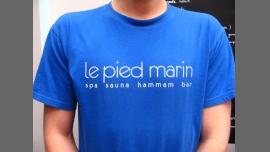 Le Pied Marin - Sauna/Gay - Dunkerque