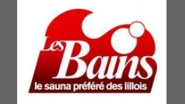 Les Bains - Sauna/Gay - Lille