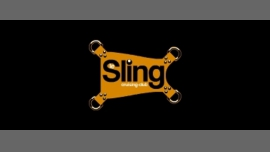 Le Sling - Sex-club/Gay - Lille