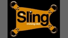 Le Sling - Sex-club / Gay - Lille