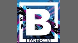 Le BarTown - Bar / Gay Friendly - Lille