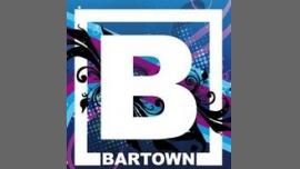 Le BarTown - Bar/Gay Friendly - Lille
